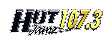 HOT 107.3 JAMZ - OLD SCHOOL AND TODAY'S R&
