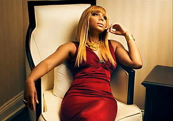 we�re loving tamar braxton�s new single �the one� audio