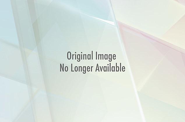 Mo'Nique Reveals Dramatic 86-Pound Weight Loss! [PHOTOS]