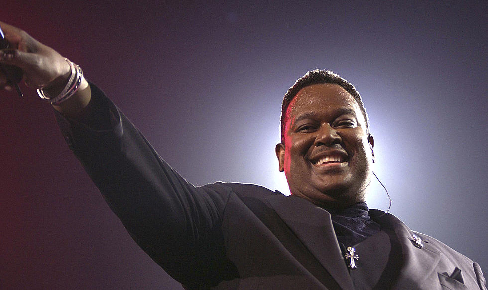 every year every christmas with luther vandross - Luther Vandross Christmas